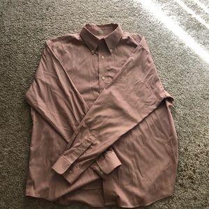 Men's Eddie Bauer Shirt